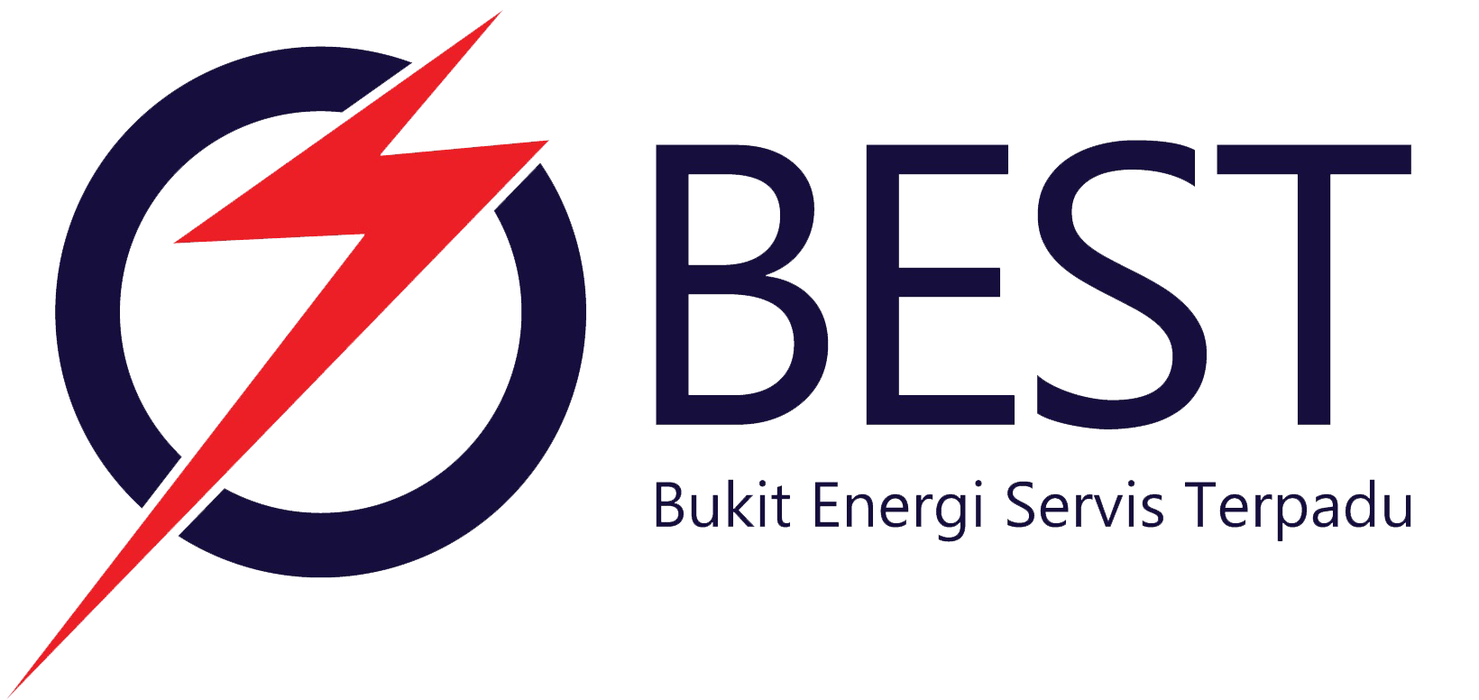 PT. BEST Power Indonesia